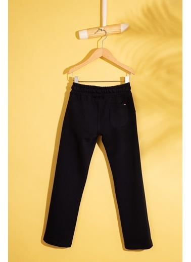 U.S. Polo Assn. Pantolon Lacivert
